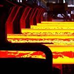 تاثیر-حرارت-ورودی-بر-ریزساختار-فصل-مشترک-و-منطقه-متاثر-از-حرارت-در-اتصال-غیر-مشابه-فولاد-310