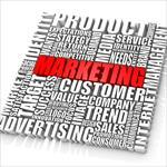 پاورپوینت-اصول-بازاریابی-(marketin-principles)