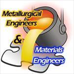 بررسی-رفتار-تغییر-فرم-و-تحولات-ریز-ساختاری-فولاد-aisi-4340-در-فرآیند-فشار-گرم