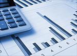 اصول-حسابداری-صنعتی