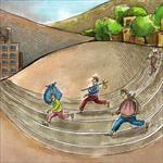 تحقیق-بررسی-علل-مهاجرت-نیروی-کار-از-روستاها-به-شهرها-در-ایران