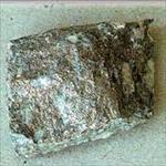 پاورپوینت-سوپر-آلیاژهای-پایه-نیکل