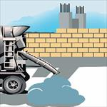 تحقيق-خصوصيات-كلي-مصالح-ساختماني