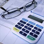 تحقيق-حسابداري-منطقي