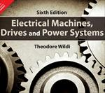 حل-المسائل-electrical-machines,-drives-and-power-systems
