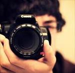 تحقیق-جایگاه-دیدن-و-فرآیند-بینایی-در-هنر-عکاسی