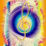 تحقيق-موسیقی-و-تاثیرات-آن-بر-موجودات