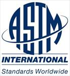 استاندارد-astm-مربوط-به-خطوط-تولید-لوله-نفت--گاز-و-پتروشیمی