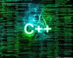 سورس-کدهای-c-