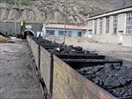 گزارش-کارآموزی-معدن-زغالسنگ