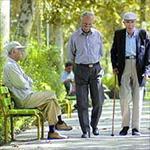 پایان-نامه-بررسی-مقایسه-ای-سلامت-روانی-بین-سالمندان