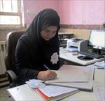 نقش-معاونان-و-مدیران-در-پیشرفت-تحصیلی-دانش-آموزان