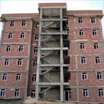 گزارش-کارآموزی-احداث-ساختمان-مسکونی