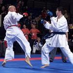 تاثیر-تمرینات-پلایومتریک-بر-عملکرد-حرکتی-و-توان-انفجاری-پاهای-کاراته-کاران