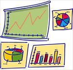 بررسی-آمار-بررسی-سطح-نمرات-فیزیک-دو-کلاس-تجربی-در-یک-دبیرستان