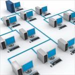 پایان-نامه-شبکه-های-کامپیوتری