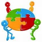 حکایتی-کوتاه-به-زبان-انگلیسی-درباره-کار-تیمی