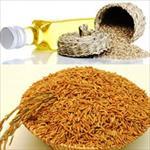 طرح-توجیهی-تولید-روغن-سبوس-برنج