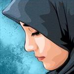 بررسی-روند-حجاب-در-جامعه-امروزی