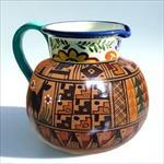 فن-و-هنر-سفالگری-در-ایران