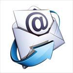 بانک-ایمیل-فعال-ایرانی
