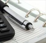 مقاله-تحقق-سود-و-جدائی-از-سرمایه
