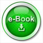 پروژه-طراحی-وب-سایت-دانلود-کتاب