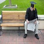 تحقیق-در-مورد-بیکاری-فارغ-التحصیلان-دانشگاهی