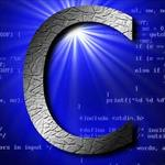 پاورپوینت-برنامه-سازی-پیشرفته-به-زبان-c