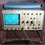 گزارش-آزمایشگاه-مدارهای-الکتریکی-و-اندازه-گیری