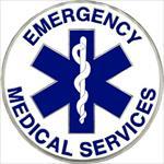 سوالات-استخدامی-اورژانس-و-فوریت-های-پزشکی-کشور