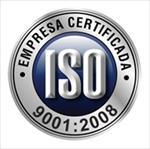 مستند-سازی-سیستم-مدیریت-کیفیت-بر-اساس-استاندارد-ایزو-9001-ویرایش-2008