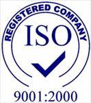 دوره-آموزشی-مبانی-و-تشریح-الزامات-سیستم-مدیریت-کیفیت-مبتنی-بر-استاندارد-iso-9001-2000