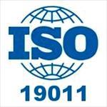 دوره-آموزشی-تربیت-ممیز-بر-اساس-استاندارد-iso19011-2002