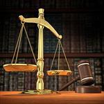 بررسی-جایگاه-بزه-دیده-در-آیین-دادرسی-کیفری-ایران-و-اسناد-بین-المللی