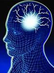 حافظه-یادگیری-و-آموزش-در-سنین-مختلف