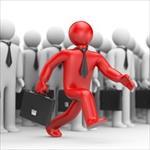 پایان-نامه-بررسی-رابطه-بین-رشته-تحصیلی-با-رضایت-شغلی-معملین