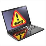 ویروس-های-کامپیوتری