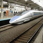 کاملترین-جزوه-درس-مهندسی-راه-آهن-(پاورپوینت)