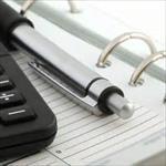 دانلود-پاورپوینت-حسابداری-صنعتی-1