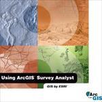 کاربرد-برنامه-arc-gis-در-تحلیل-نقشه-ها-(زبان-اصلی)