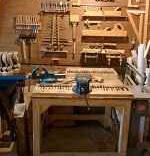تحقيق استانداردهاي آموزشي كارگاه هاي چوب صنايع دستي