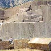 گزارش کارآموزی برق در معدن سنگ حوض ماهی اصفهان