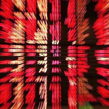 کد فیلتر الگوی دوجی در بازار بورس