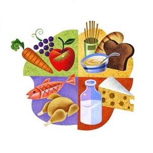 تحقیق تغذیه و سلامت