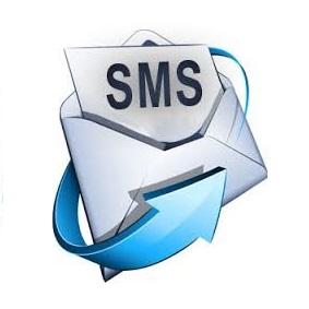 سورس برنامه ارسال پیامک