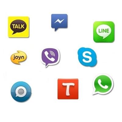خط موبایل مجازی برای ثبت نام در وایبر