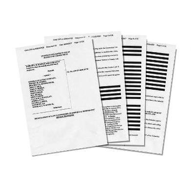 نمونه مستندات و فرم های مديريت پروژه