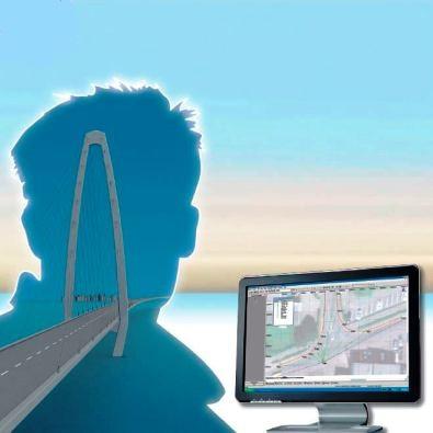 گزارش کارآموزی برداشت مشاهدات با  GPS II Leica 530 دو فرکانسه و پردازش اطلاعات در نرم افزار LGO