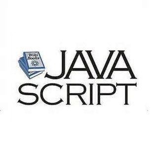 نمونه مسايل جاوا اسکریپت